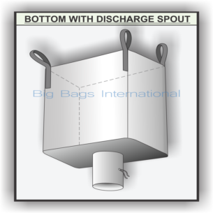 bottom_with_discharge_spout-1