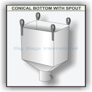 conical_bottom_with_spout-1