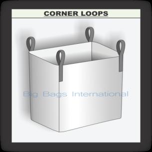 corner_loops-1