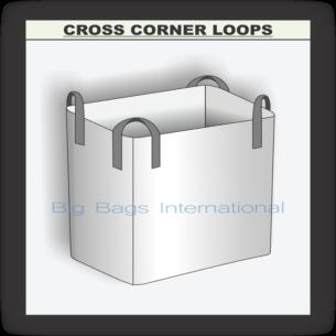 cross_corner_loops-1