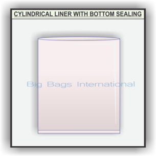 cylindrical_liner_with_bottom_sealing-1