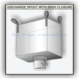 discharge_spout_with_irish_closure-1