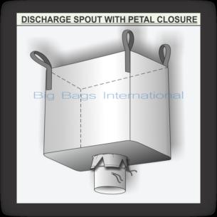 discharge_spout_with_petal_closure-1
