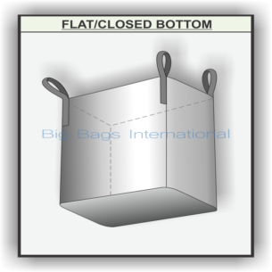 flat__or_closed_bottom-1