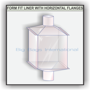 form_fit_liner_with_horizontal_flanges-1