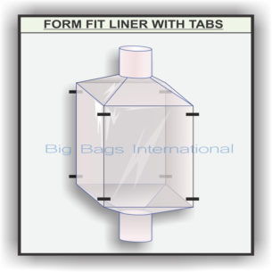 form_fit_liner_with_tabs-1