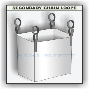 secondary_chain_loops-1