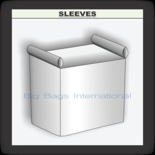 sleeves-1