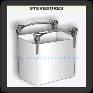 stevedores-1