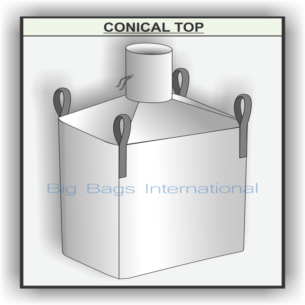 conical_top-2