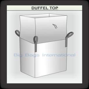 duffel_top-2