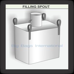 filling_spout-2