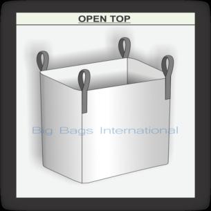 open_top-2