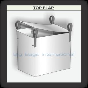 top_flap-2